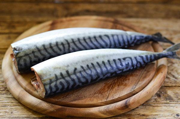 魚類消費量愈多的國家,人民罹患抑鬱症的比例愈低。