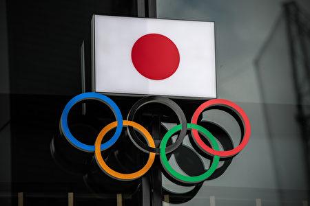 英媒:日本擬取消東京奧運 力爭2032年主辦權