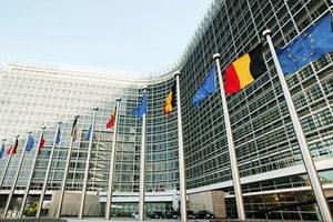 歐議會籲制裁夏寶龍林鄭 美英等14國籲釋放張展