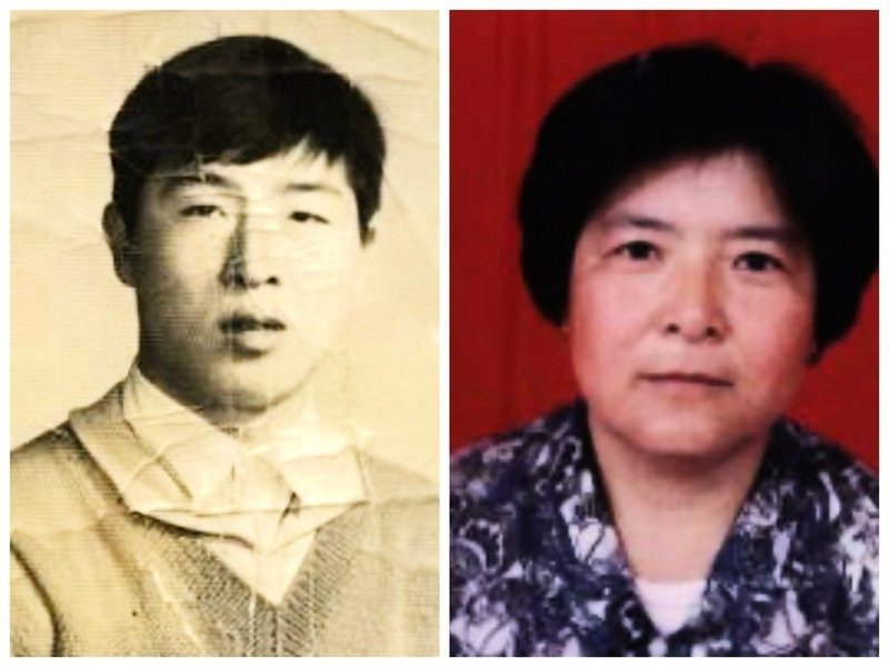 河北滿城區十四人因信仰遭迫害致死