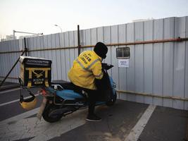 北京大興再增11封閉社區