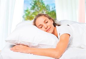 醫師教你 午覺睡多久才不會昏沉