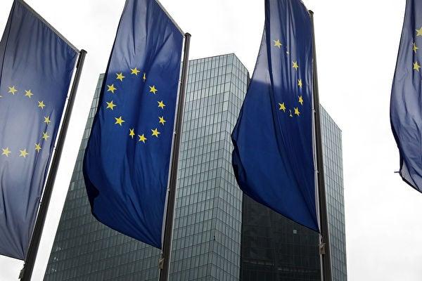 德國國會25日召開聽證會,討論「港版國安法」迫害香港人權、控告中國違反國際法等議題,德國外交部亞太司長席格孟特表示,目前歐盟正考慮施行制裁。(Daniel ROLAND / AFP)