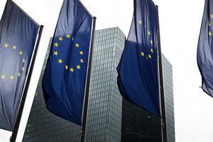 德國會:港強推國安法迫害人權 歐盟擬實施制裁