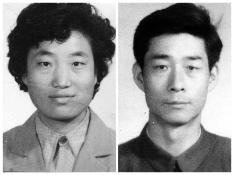 青海至少12位法輪功學員遭迫害離世