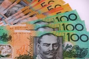 調查:與中國關係密切澳企政黨獻金達550萬