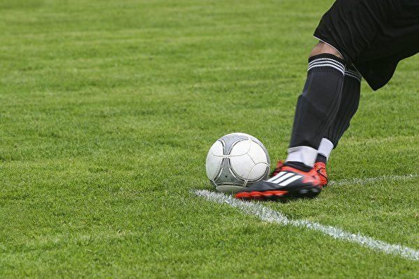 香港教練工會聯署 要求港府重開體育場地