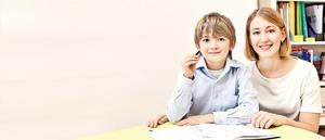 培育資優兒童不可缺少這6個秘訣