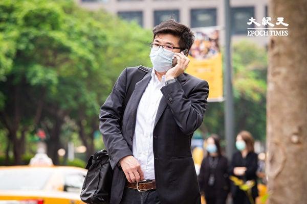 民研:近四成港受訪者因工作感到精神困擾