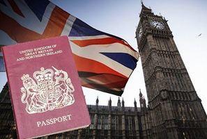中共不承認新規BNO 英國:仍可通過BNO入境