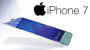 該不該買iPhone 7? 目前這些功能最確定