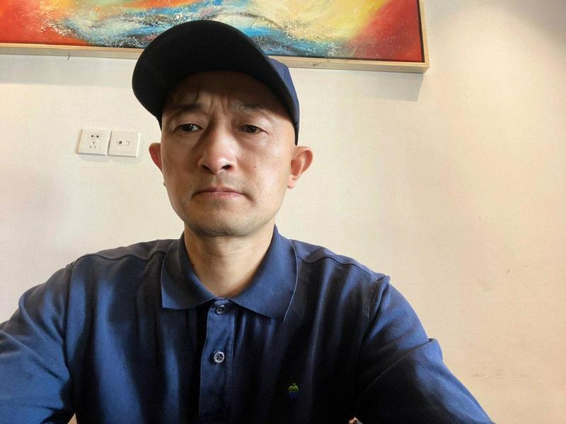 【一線採訪】世衛專家查華南海鮮市場 武漢市民怎麼說