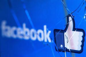 澳擬強制FB為新聞付費 財長:朱克伯格未能說服我