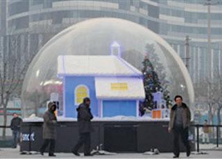 中國信貸驅動經濟模式衰退