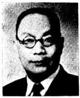 毛澤東翻臉不認人 中監委高官劉錫五被整死