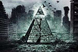 【財商天下】達沃斯推「大重構」 全球精英的深層計劃
