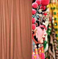 從海瑞罷官到八大樣板戲 一齣京戲怎樣改變中國命運?