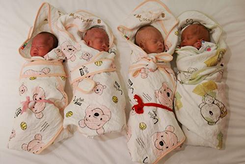 出生人口驟降  專家:將面臨老齡化危機