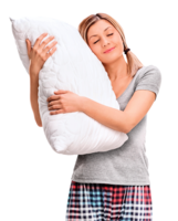 翻來覆去睡不著怎麼辦?中醫針藥雙管齊下 輕鬆助眠無負擔