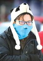 極地寒流侵襲 北半球多地氣溫驟降暴雪急凍