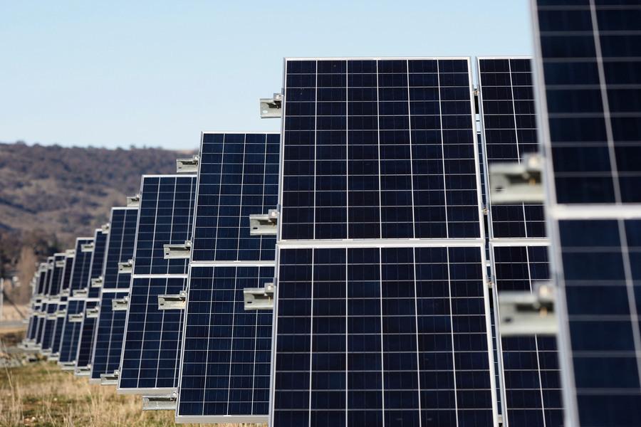 澳獵人谷建全球最大電池儲能系統廠   容量達1,200MW