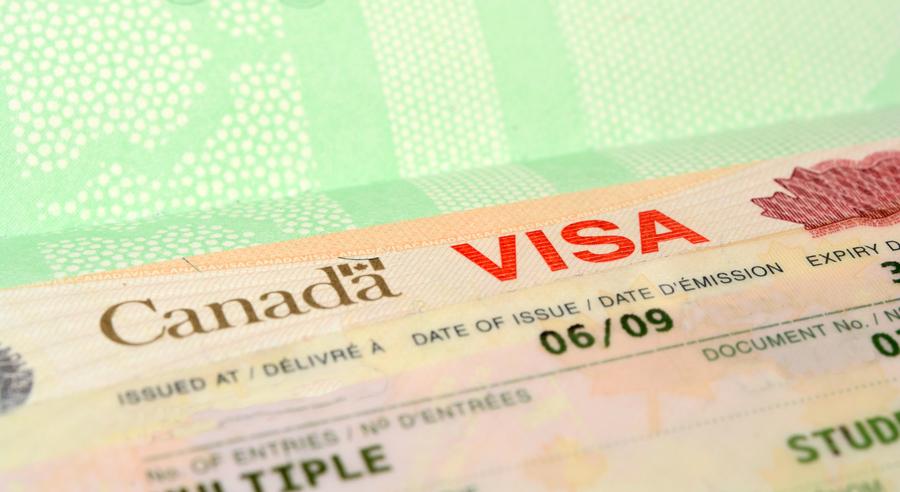 加拿大移民|獲得兩種教育相關永居權的途徑