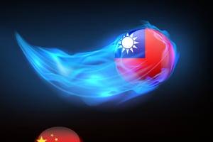 【財商天下】首超大陸 台灣GDP全球亮眼三大原因