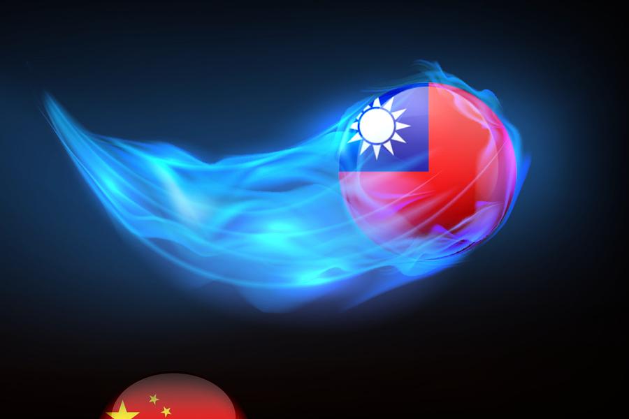 首超大陸 台灣GDP全球亮眼三大原因