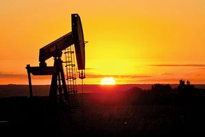 國際油價重回疫情前水平
