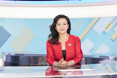 被拘留6個月的澳洲公民成蕾已於2月5日在中國被正式逮捕,原因是她「涉嫌向海外非法提供國家機密」。(面書)