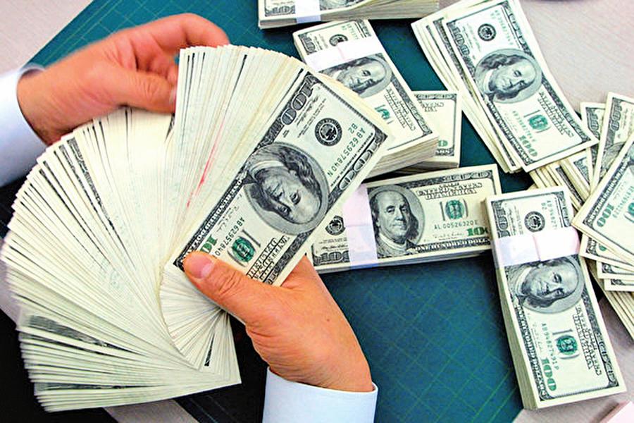 美國會擬提高紓困金發放門檻