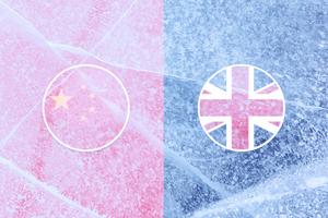 中英關係結冰 2021經貿向何方?
