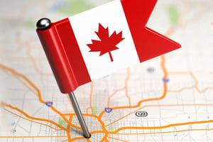 【港人救生艇】 加拿大新工作簽證計劃今起申請