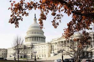 彈劾特朗普 律師披露辯護策略 參議員:政治鬧劇