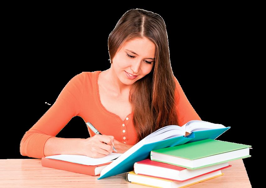 應對「太多」作業的五個技巧 二