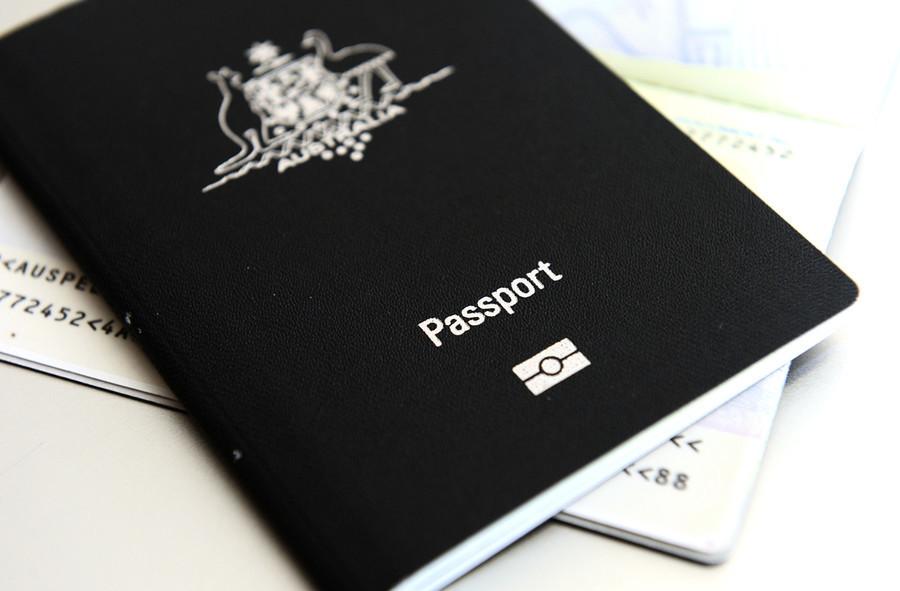 港人獲澳洲技術簽證增九成 當局「優先」審批