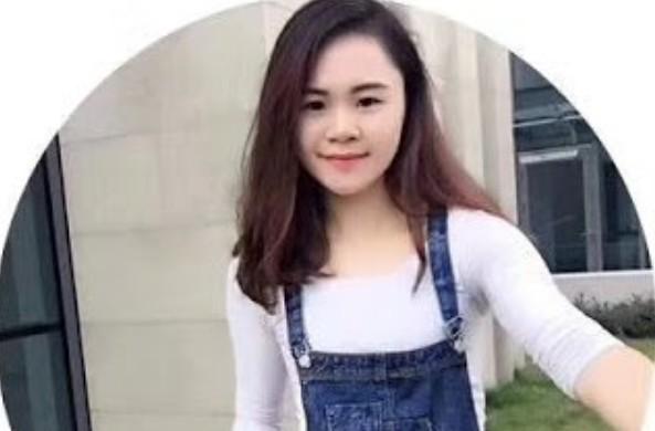 潑墨女孩董瑤瓊 三度被關精神病院