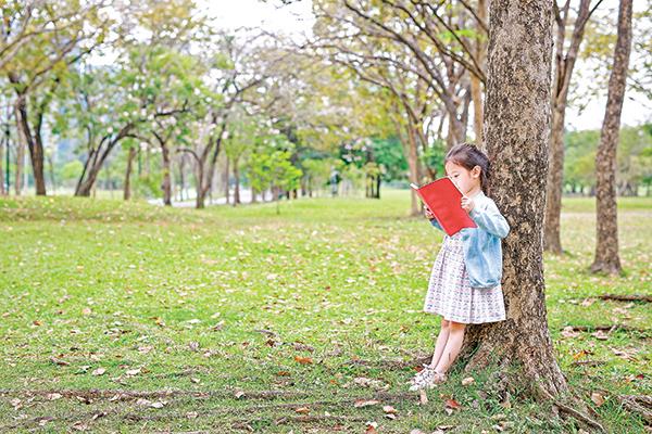 愛麗絲夢遊仙境(上)