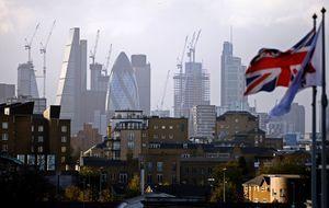 2021倫敦四大荀盤推介