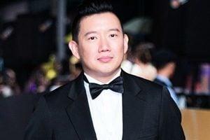 杜汶澤宣佈鏗鏘集被捕編導蔡玉玲加盟「喱騷」