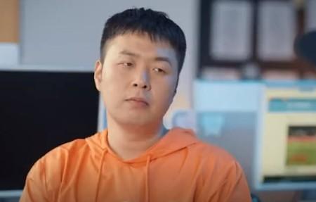 湖南衛視主持人杜海濤因代言「網利寶」被起訴