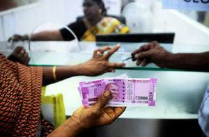 印度1月通脹降至4.06%   創16個月低位