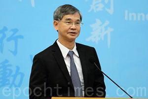 香港勞工福利局長:失業率恐破7%