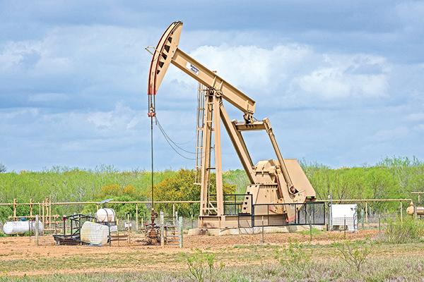 紐約原油每桶漲破60美元
