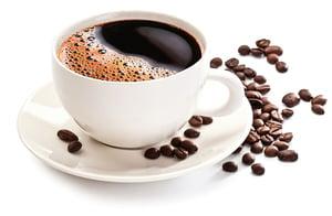 【掌握技巧】在家也能品嚐職人手沖咖啡