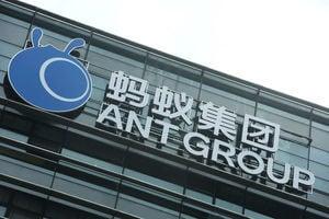 《華爾街日報》揭眾「紅二代」持股螞蟻 包括江澤民孫