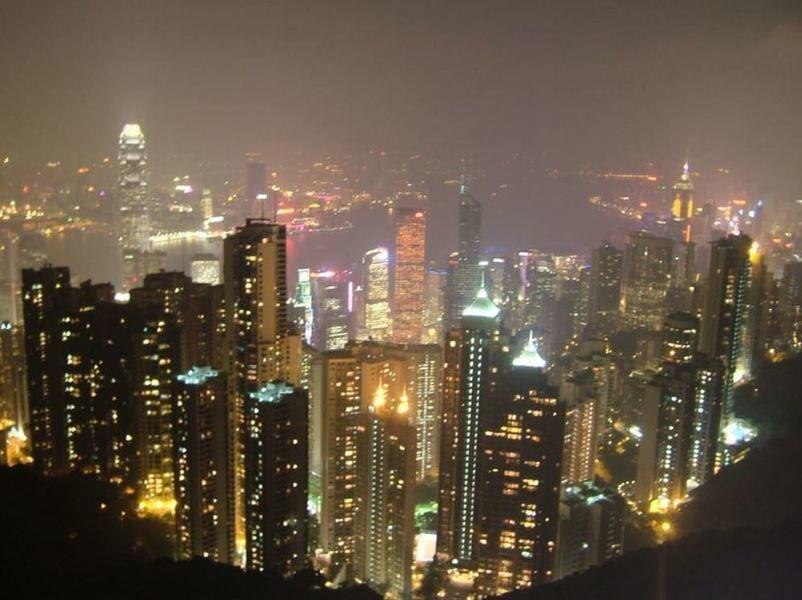 香港成為全球最悲觀地區 無緣全球最佳抗疫城市