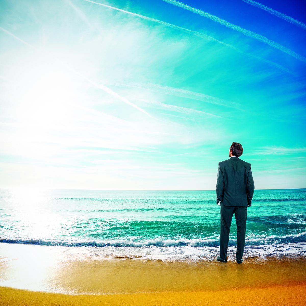 本版圖片來源:Shutterstock、Fotolia