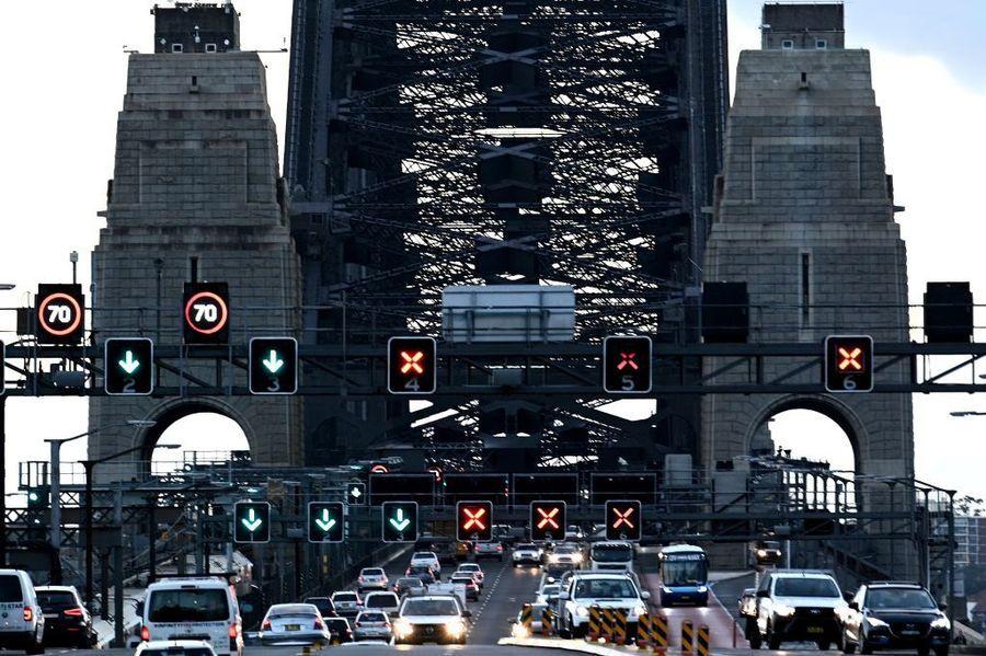 澳洲1月失業率降至6.4% 自去年4月低位