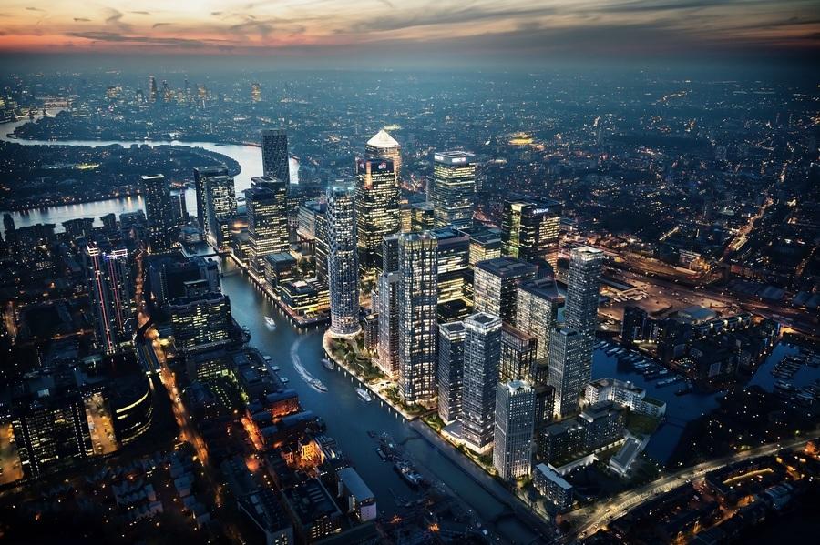 英媒:英國考慮延長印花稅假期 料買家省十億